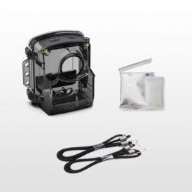 قاب ضد آب برینو Brinno ATH1000 Waterproof frame