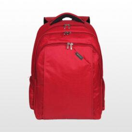 کوله پشتی لپ تاپ آباکاس مدل 66024