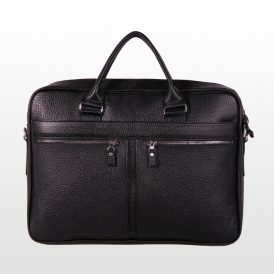 کیف چرم فلوتر آناهیتا