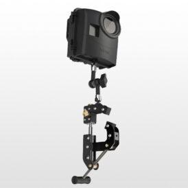 دوربین تایم لپس برینو Brinno BCC2000 Time-Lapse Camera