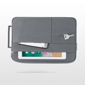 کاور لپ تاپ BUBM مدل 2121