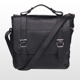 کیف چرم فلوتر دوشی و دستی سینا