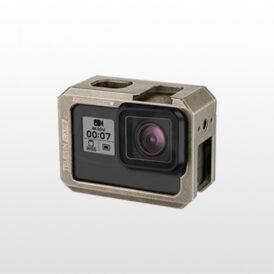 فریم فلزی گوپرو Metal Protective Frame Housing for GoPro 8