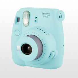 دوربین عکاسی چاپ سریع فوجی Fujifilm instax mini 9 Instant Film Camera