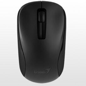 موس بی سیم جنیوس Genius NX-7005