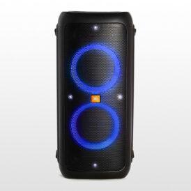 اسپیکر بلوتوث جی بی ال JBL PARTY BOX 310