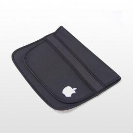 کاور لپ تاپ مدل Art 003