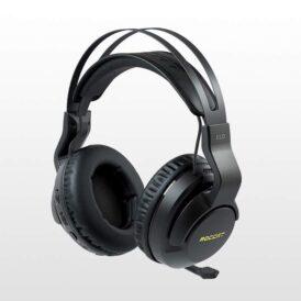 Roccat Elo Air 7.1 Wireless Headset - Black