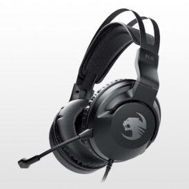 هدست گیمینگ Roccat Elo X Gaming Headset