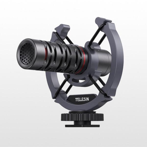 میکروفون شات گان تلسین TELESIN VM-02
