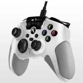 دسته ایکس باکس Turtle Beach Recon for Xbox- White