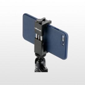 نگهدارنده موبایل Ulanzi st-02s