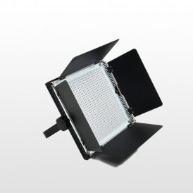 نور ثابت ال ای دی VERTA LED panel 900w