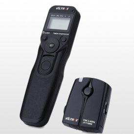 ریموت کنترل VILTROX JY-710 N1 Wireless Digital Timer for NIKON