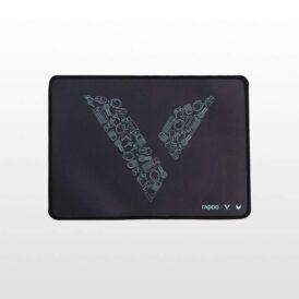 RAPOO VP410 Gaming MousePad