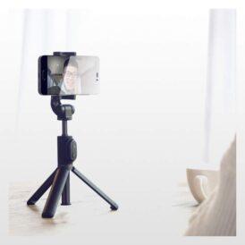 مونوپاد و سه پایه شیائومی مدل Mi Selfie Stick Tripod XMZPG01YM