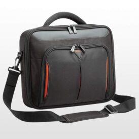 کیف لپ تاپ تارگوس مدل CN414