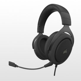 هدست گیمینگ Corsair HS50 Pro Stereo