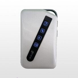 مودم روتر همراه LTE دی لینک مدل DWR-930M