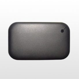 مودم روتر همراه LTE دی لینک مدل DWR-932C