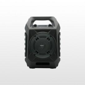 اسپیکر بلوتوث هویت HV-SK588BT