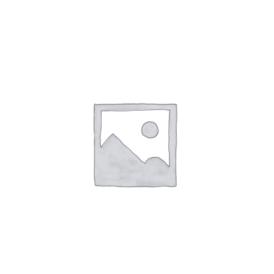 کابل شبکه NWP